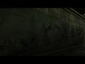 SR2-DarkForge-Cutscenes-Murals-07.png