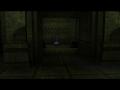 SR2-DarkForge-Cutscenes-SealedDoor-Font-12.png