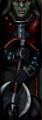 BO1-Icon-Equipment-Axes-ChaosArmor.png