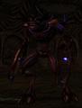 Defiance-Enemies-LightningDemon.png