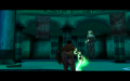 SR1-Cutscene-Chapter-4-B-KainDefeat-049.png