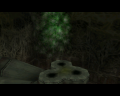 SR1-SilencedCathedral-Cutscene-Cathy36-PipeActivateC-01.png