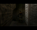 SR1-SilencedCathedral-Cutscene-Cathy6-ZephonimCocoon-01.png