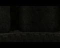 SR1-SilencedCathedral-Cutscene-Cathy8-Entrance-08.png