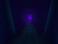 SR2-LightForge-Light14-Trail-Spectral.png