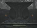 SR2-Shrine-Scales-Close-EraB.PNG