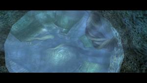 Defiance-Underworld-ElderGodChamber.PNG