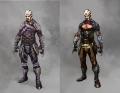 Nosgoth-Character-Reaver-Variants.png