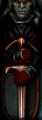 BO1-Icon-Equipment-FlameSword-IronArmor.png