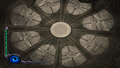Defiance-AirForge-Roof.png