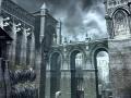 Defiance-ILemay-Stronghold-Bridge.jpg