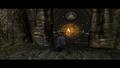 Defiance-SealedDoor-Fire-Open-01.png