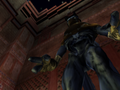 SR2-AirForgeDemo-Cutscene5.png