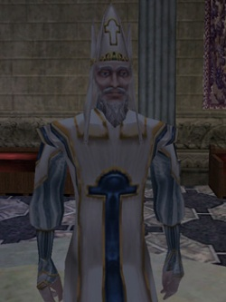 BishopMeridian.jpg