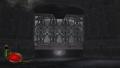 Defiance-Citadel-WheelOfLifeGate.PNG
