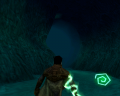 SR1-SilencedCathedral-Cathy51-Cave-Corridor-Spectral.png