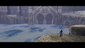 SR2-EraC-Cutscene-Stronghold-Iced-05.png