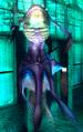 Defiance-Enemies-ReaperArchon.png