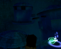 SR1-SilencedCathedral-Cathy5-Village-C-Spectral.png