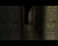 SR1-SilencedCathedral-Cutscene-Cathy5-Entrance-09.png
