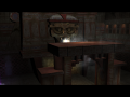 SR2-AirForge-LightPath-Cutscenes-08-Room.png