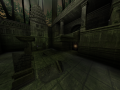 SR2-DarkForge-Dark1-Wide-Bottom-Material.png