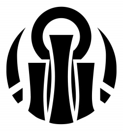 Nosgoth-Icon-Class-Ironguard.jpg