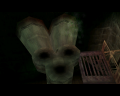 SR1-SilencedCathedral-Cutscene-Cathy36-PipeActivateA-03.png