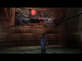SR2-AirForge-Entry-Mural-07.png