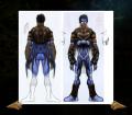 SR2-BonusMaterial-CharacterArt-Raziel-07.png