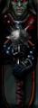 BO1-Icon-Equipment-Mace-ChaosArmor.png
