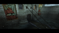 Defiance-Stronghold-SmallDrawbridge.PNG