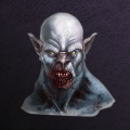 Nosgoth-Character-Tyrant-Head.png