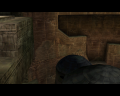 SR1-SilencedCathedral-Cutscene-Cathy5-Entrance-07.png