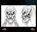 SR2-BonusMaterial-CharacterArt-Kain-04.png