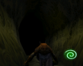 SR1-SilencedCathedral-Cathy47-Corridor-Material.png