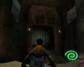 SR1-SilencedCathedral-Cathy1-FrontDoor-Material2.png