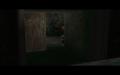 SR1-Tomb-Morlock-003.PNG