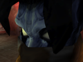 SR2-AirForgeDemo-Cutscene8.png