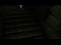 SR2-DarkForge-Cutscenes-SunDiskA-02.png