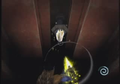 SR2-GermanSpecial-Trailer01-HeartRoom-Dark-CeilingCrystal-Aim.png