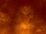 BO1-DD-KainInTheAbyss-060.png