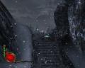 Defiance-Pillars-Pillars10-StrongholdVista-EraA.png