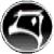 SR1-Icon-Glyph-Stone.png