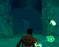 SR1-SilencedCathedral-Cathy48-Doorway-Spectral.png