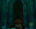 SR1-SilencedCathedral-Cathy7-Spectral.png