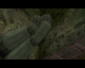 SR1-SilencedCathedral-Cutscene-Cathy36-Entrance-08.png