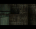 SR1-SilencedCathedral-Cutscene-Cathy8-Cathy15-Rise-03.png
