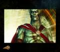 SR2-BonusMaterial-CharacterArt-Kain-09.png
