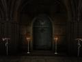 SR2-Stronghold-ChapterHouse-Door2-EraA.PNG